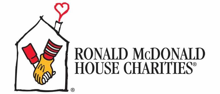 international-student-exchange_blog_RonaldMcDo