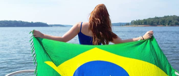 hosting-a-foreign-exchange-student_blog_brazil