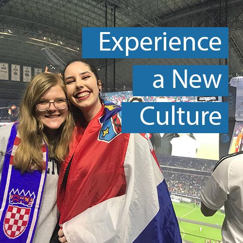 experience-new-culture
