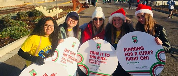 exchange-student-programs_blog_christmas-volunteers