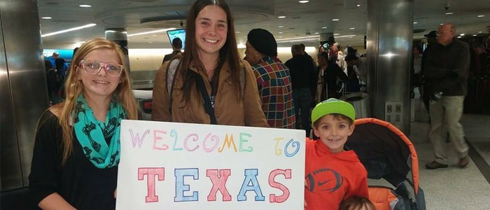 J-1-host-family_blog_texas-family