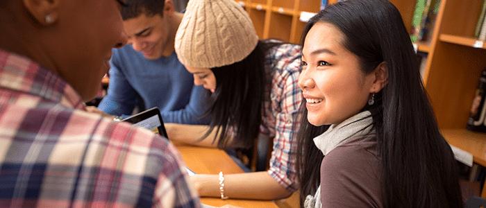 exchange_student_host_classroom