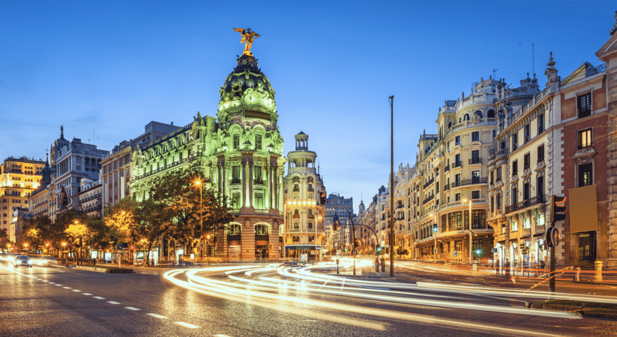 study-abroad_spain