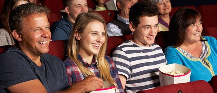 exchange_student_movie