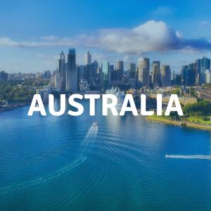 high school study abroad Australia