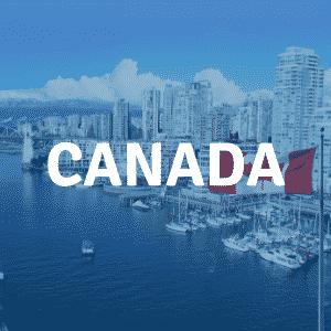 high school study abroad Canada
