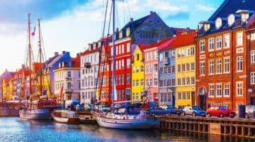 Denmark-360x200