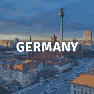 high school study abroad Germany