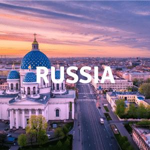 high school study abroad Russia
